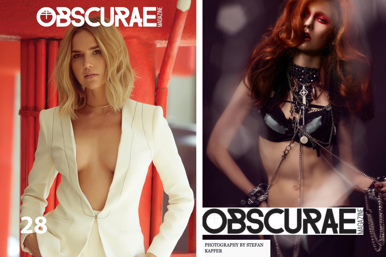 Obscurae-Magazine-Volume-28